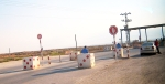 israeli-check-point-near-jordans-border-east-of-jericho