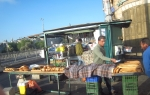 jerusalem-bread-vendor-in-arab-section