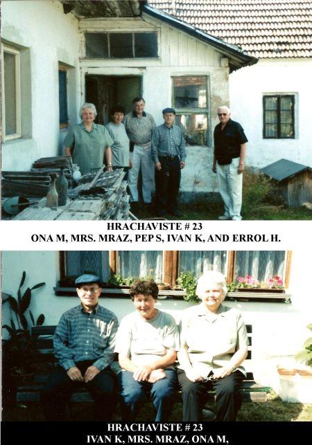 004 HRACHAVISTE 23