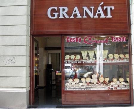 granat-in-praha-1_28_456x370