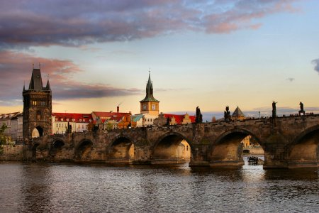 karlov-most-charles-bridge
