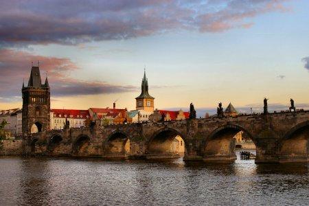 karlov-most-charles-bridge