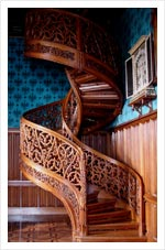 lednice-wood-stairs-031