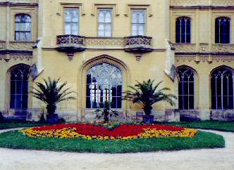 moravian-lichtenstein-chateau-319