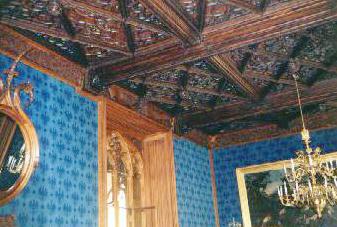 moravian-lichtenstein-chateau-ceiling-317