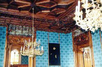 moravian-lichtenstein-chateau-ceiling-319