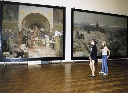 moravsky-krumlov-castle-paintings
