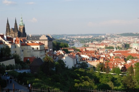 prague-castle-view