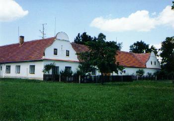 rezab-homes-in-tesinov-built-in-1534