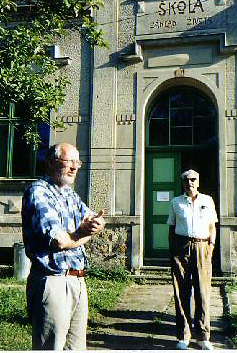 robert-dulfer-the-rosenberk-museum
