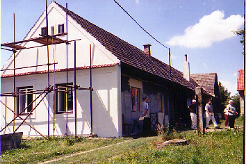roll-7-vesca-house-53-marie-rezabs-birthplace