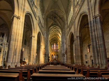 st-vitus-cathedral-new