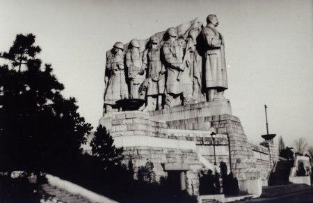 stalin-letna-prague2