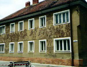 straznice-building-322