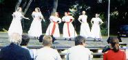 straznice-dancing-501