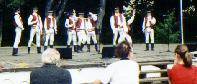 straznice-dancing-52