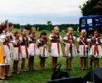 straznice-festival-40b