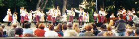 straznice-festival-410