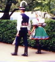 straznice-festival-48