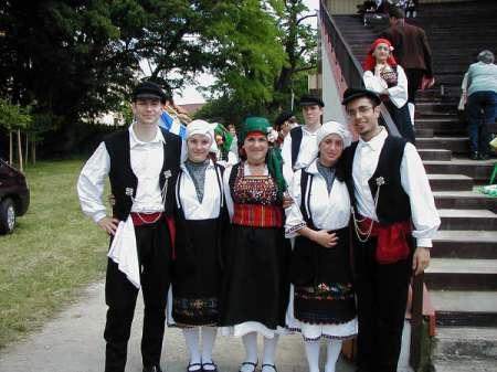 straznice-festival-dancers115