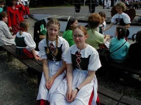 straznice-girls-pic-1091